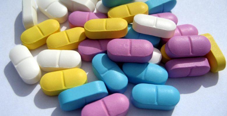 Tabletki na powiększenie penisa: Opinie i ranking