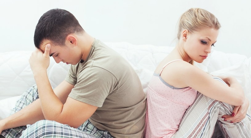 Jak zwiększyć libido u kobiety, dziewczyny czy żony? Opinie o Femin Plus