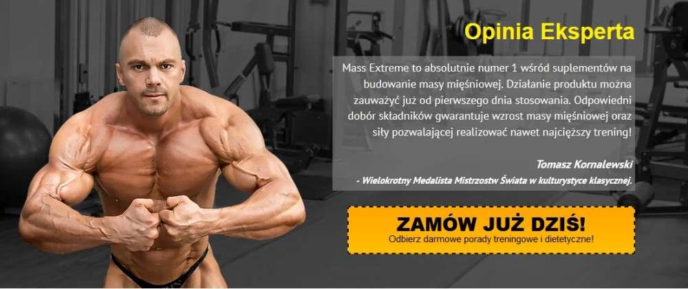 kup mass extreme