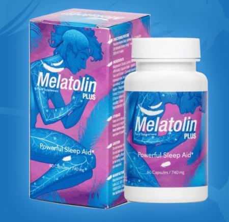 melatolin czy kalms? wybór należy do ciebie