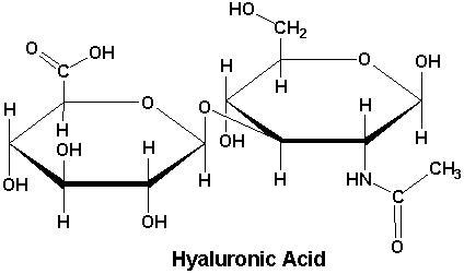 powiększanie członka kwasem hialuronowym jest coraz popularniejsze