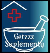 Recenzje i opinie o suplementach – getzzz.pl